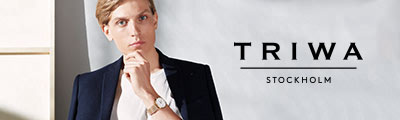 Triwa Watches