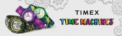Timex Kids Watches