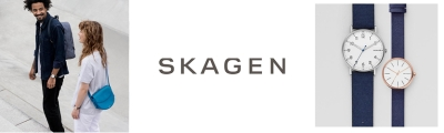 Skagen Products