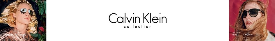 Calvin Klein Collection Sunglasses