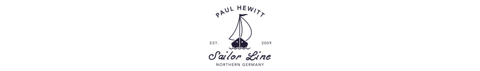 Paul Hewitt Sailor Line Watches