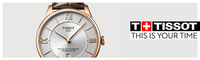 Tissot T Classic Watches