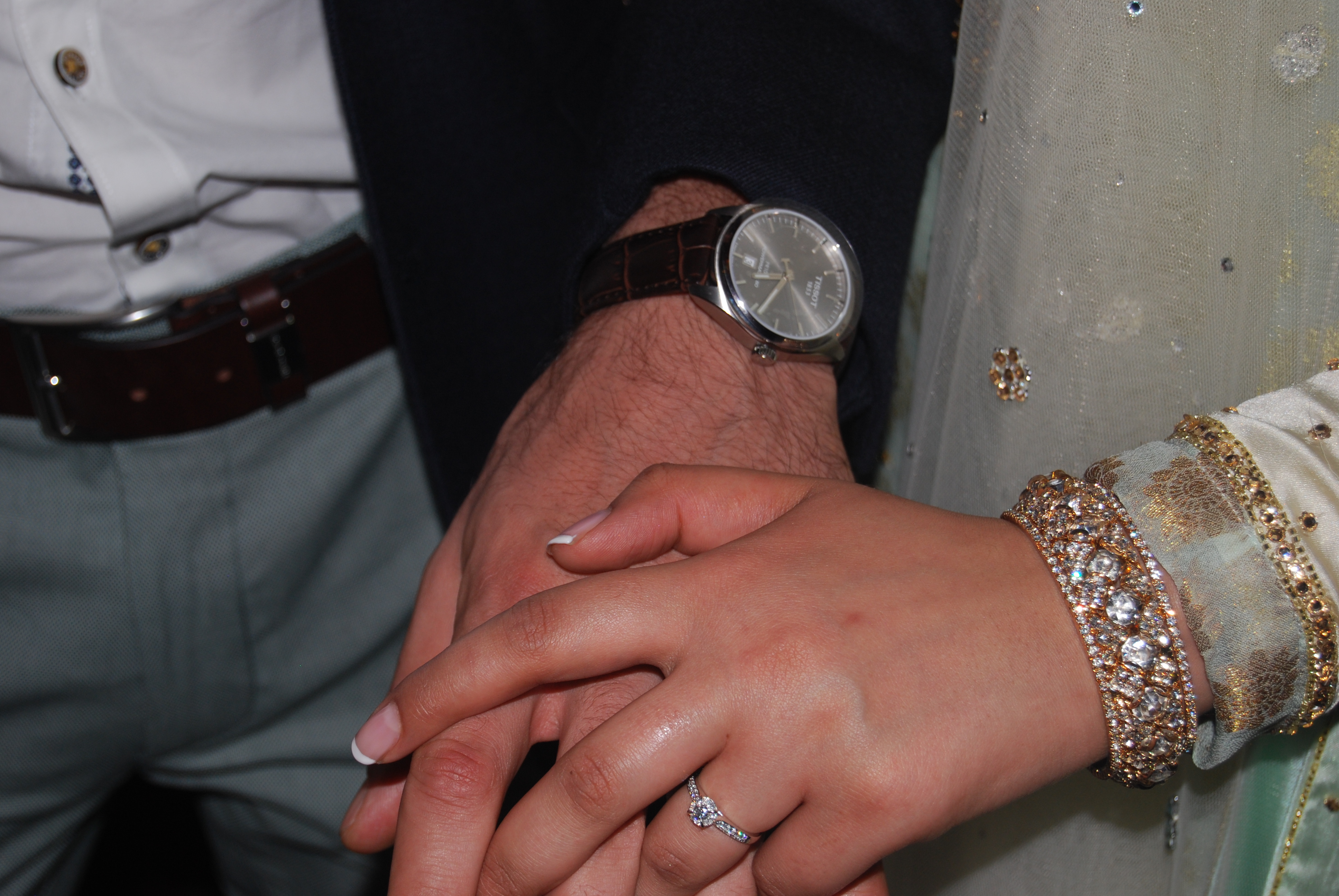 Gents Tissot Pr100 Powermatic 80 Watch T1014071607100 Watchshop Com