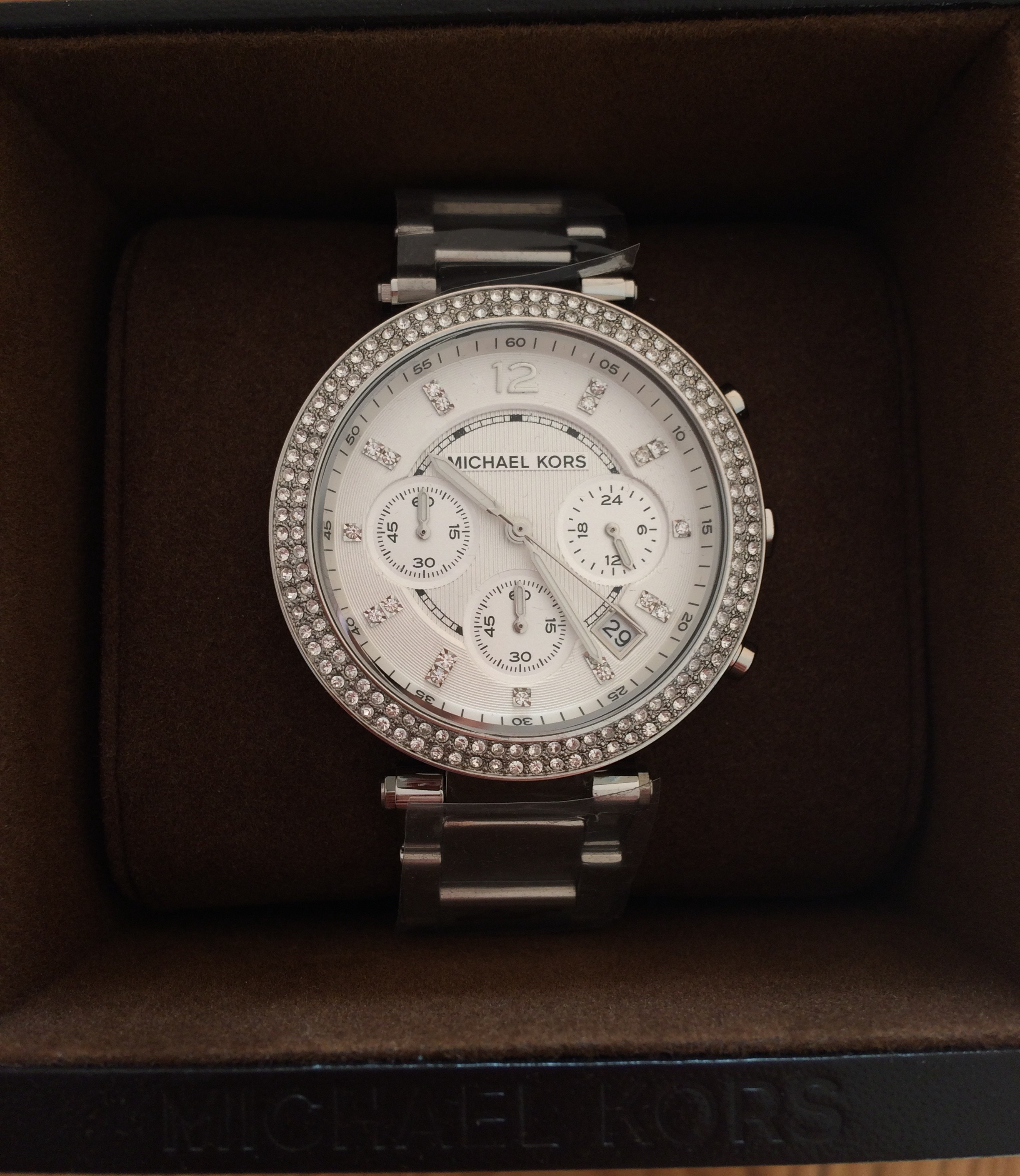 8c21696c5754 Bought this watch as a 16th birthday gift for my daughter she had been  wanting it for a while after days searching the web for the best deal and  site ...