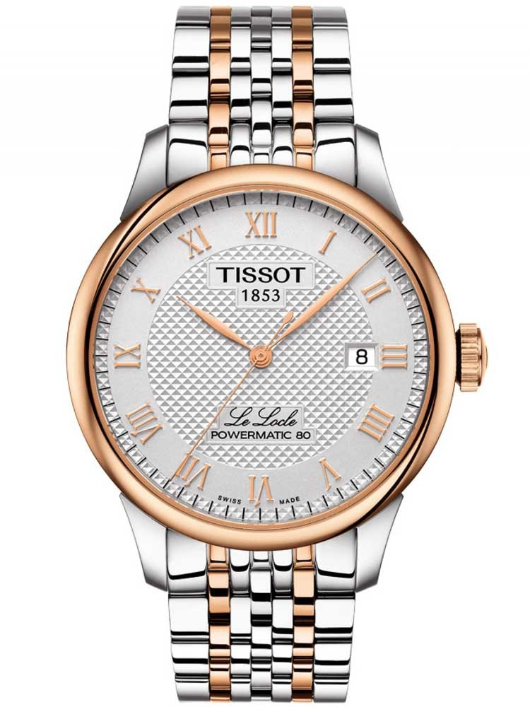 fashion watch mens askmen twobyone tosset watches tissot on snob