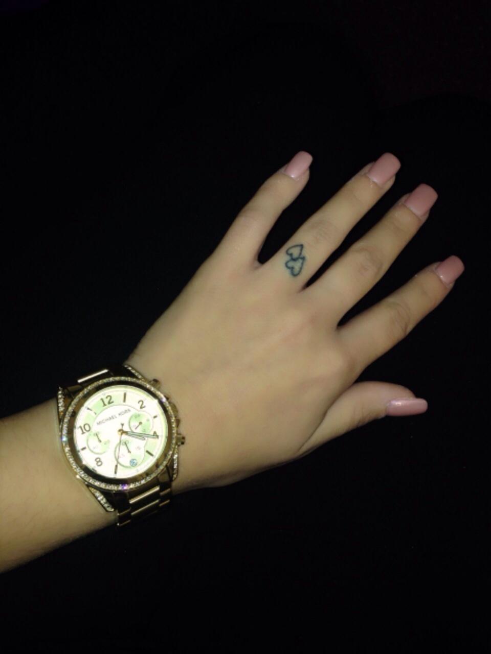 8a9d7dc56 Ladies Michael Kors Blair Chronograph Watch (MK5166)   WatchShop.com™