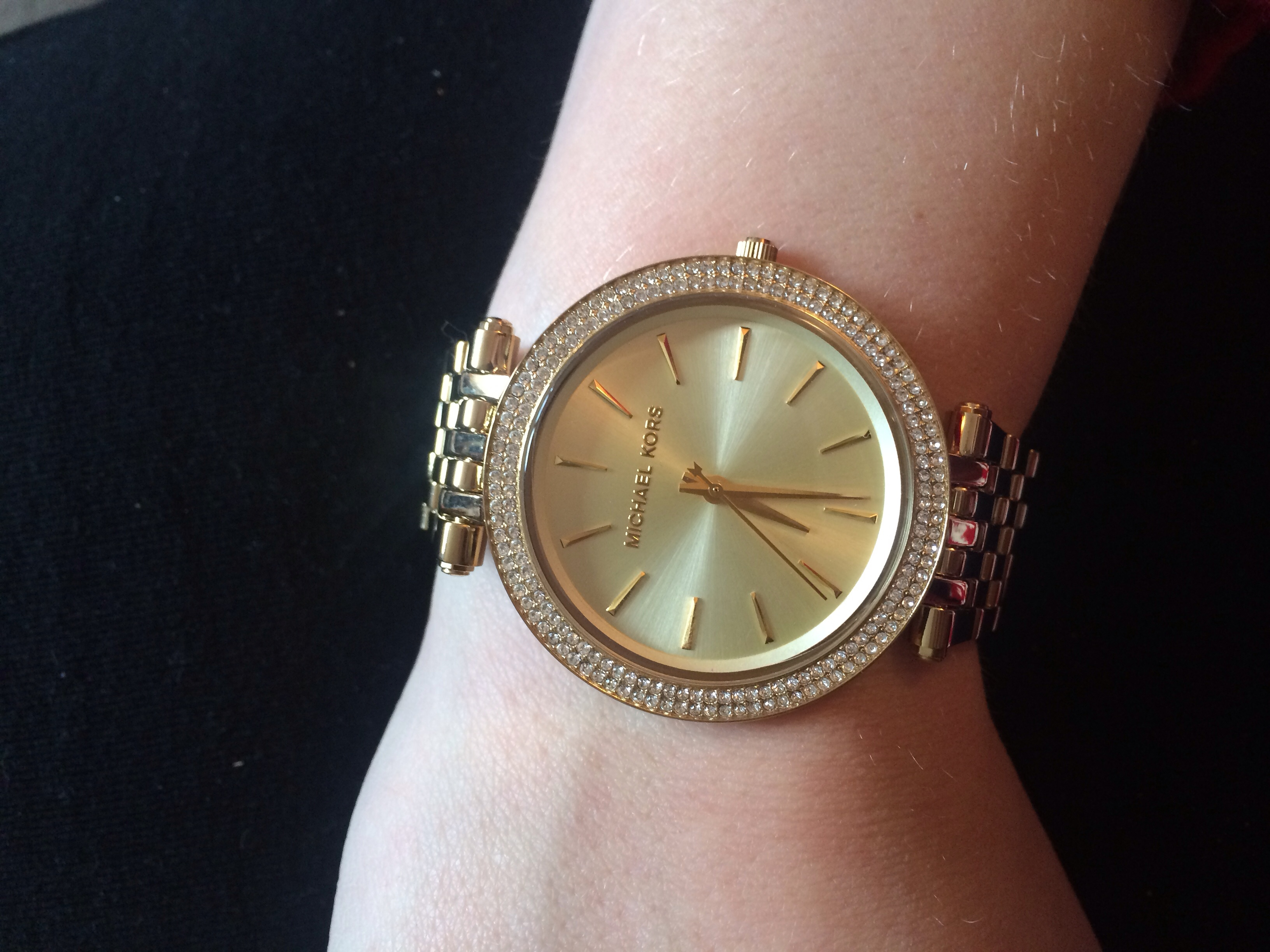 watches bracelet ladies plated stainless rose min steel watch vivienne silver westwood gold two bloomsbury dial tone