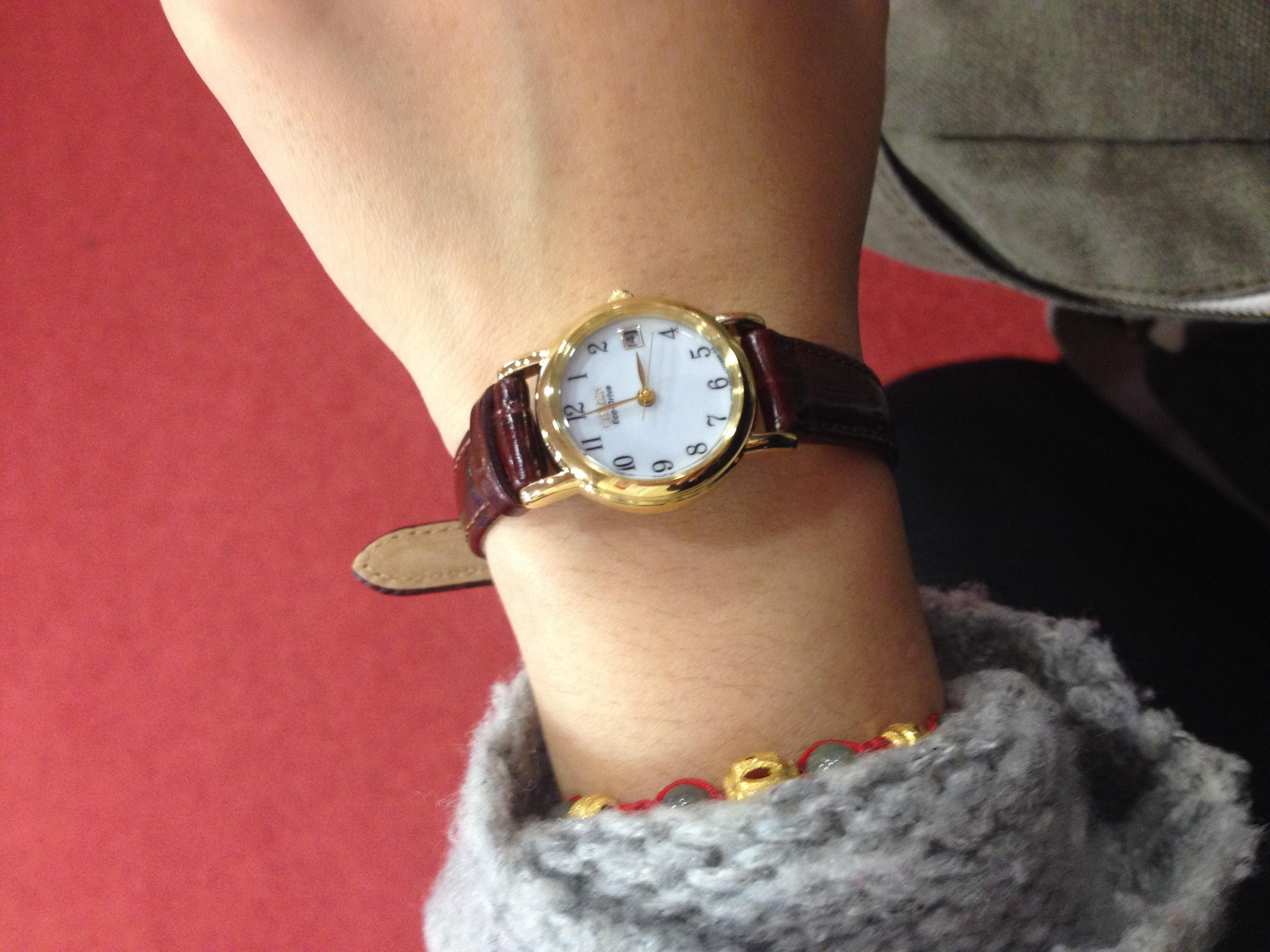 Shop™ Watch Braun Ew1272 Damenuhr 01aDe In Citizen kilwOuPXZT