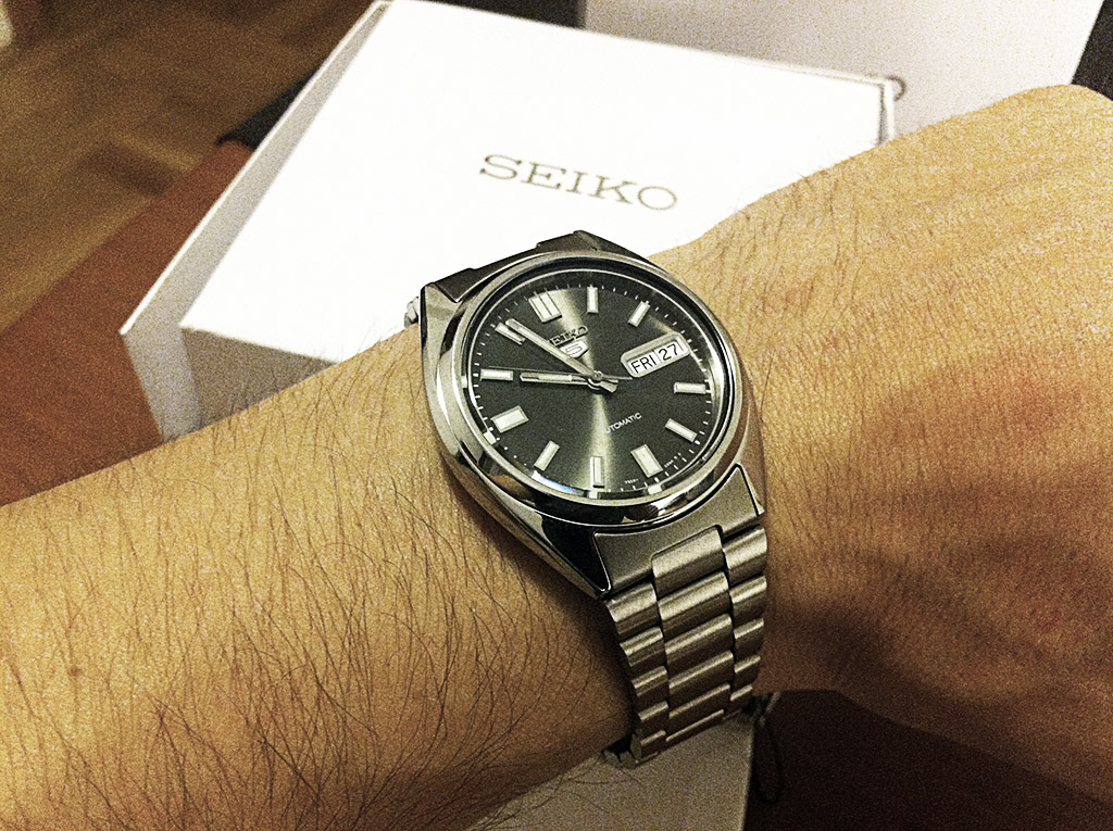 watches beaumont jewelry company watchs charles nacol in texas s seiko