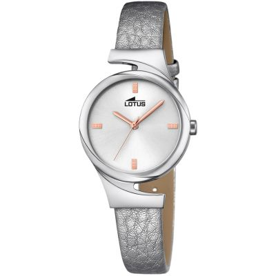 Ladies Lotus Trendy Watch L18342/1