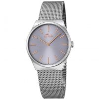 Ladies Lotus The Couples Watch L18288/2