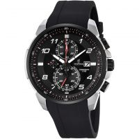Mens Festina Chrono Chronograph Watch