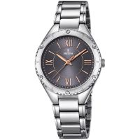 Mens Festina Boyfriend Watch
