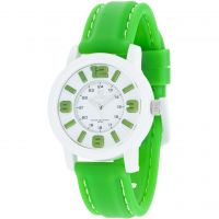 Marea Nineteen WATCH