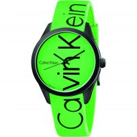 Calvin Klein Colour WATCH