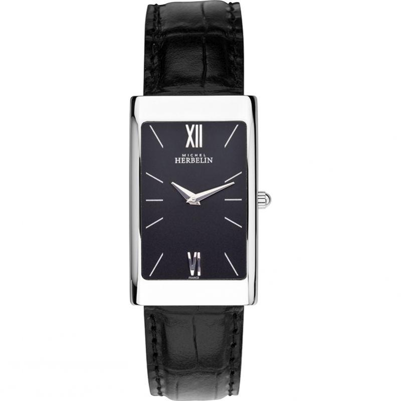 Ladies Michel Herbelin Classiques Watch