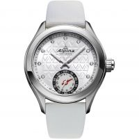 Alpina Horological Smartwatch WATCH