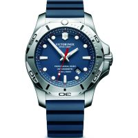 Mens Victorinox Swiss Army INOX Professional Diver Watch 241734