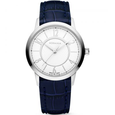 Ladies Rodania Swiss Chic Classics Watch RS2508229