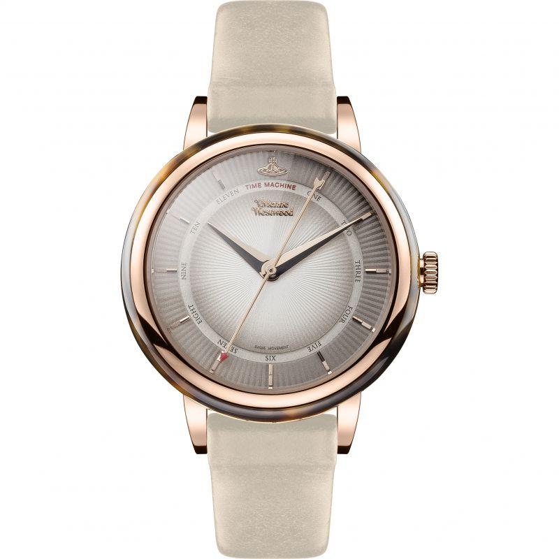 Ladies Vivienne Westwood Portobello Watch
