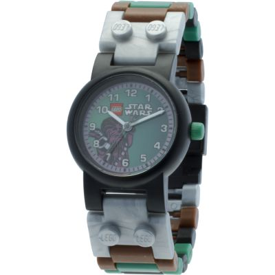 LEGO® Star Wars™ Chewbacca™ Watch