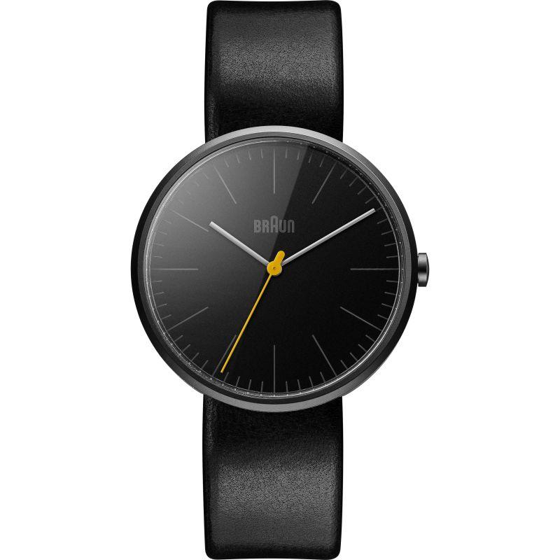Mens Braun BN0172 Classic Watch
