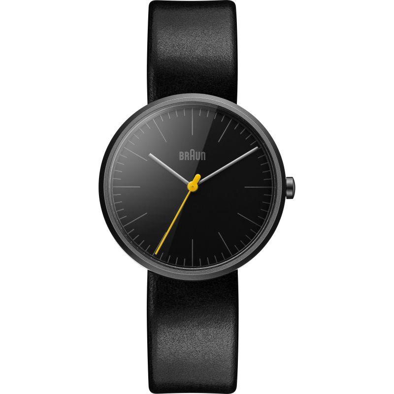Ladies Braun BN0172 Classic Watch