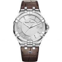 Mens Maurice Lacroix Aikon Watch