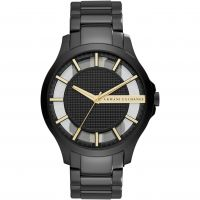 Mens Armani Exchange Watch AX2192