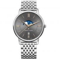 Mens Maurice Lacroix Eliros Moonphase Watch
