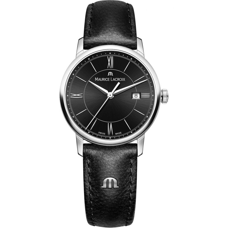 Ladies Maurice Lacroix Eliros Watch