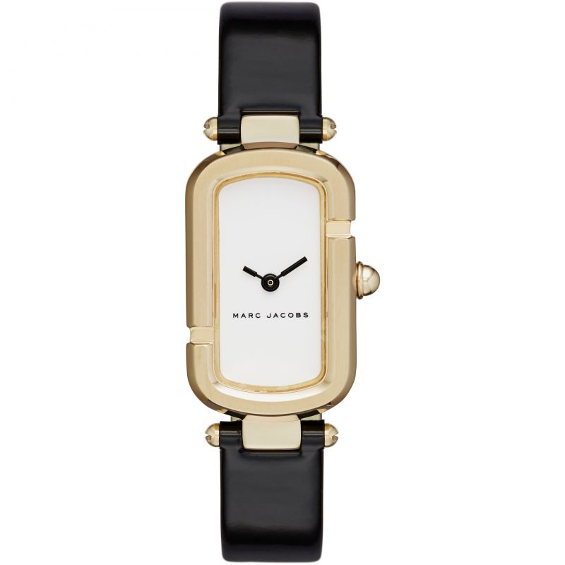 Ladies Marc Jacobs The Jacobs Watch MJ1487