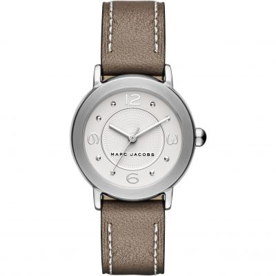 Orologio da Donna Marc Jacobs Riley Extension MJ1472