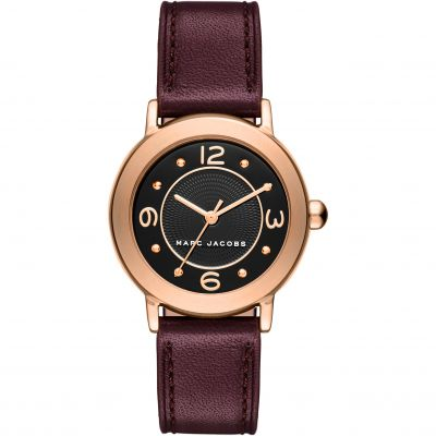 Orologio da Donna Marc Jacobs Riley Extension MJ1474