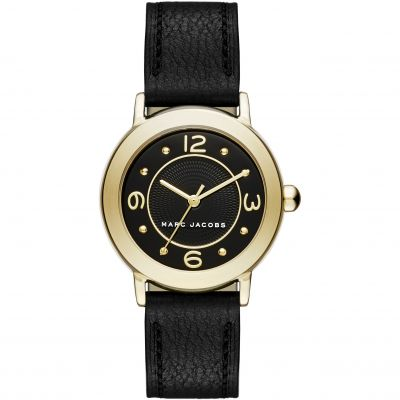 Reloj para Mujer Marc Jacobs Riley Extension MJ1475