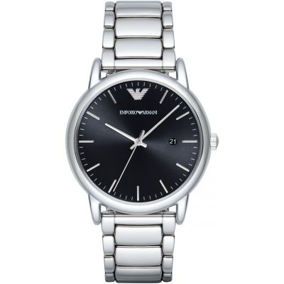 Mens Emporio Armani Watch AR2499