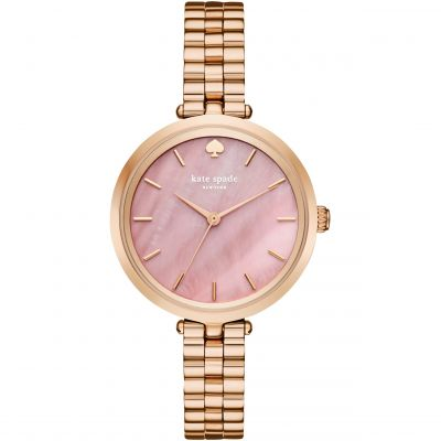 Ladies Kate Spade New York Holland Watch KSW1158