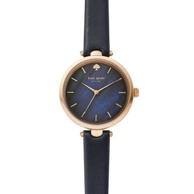 Orologio da Donna Kate Spade New York Holland KSW1157