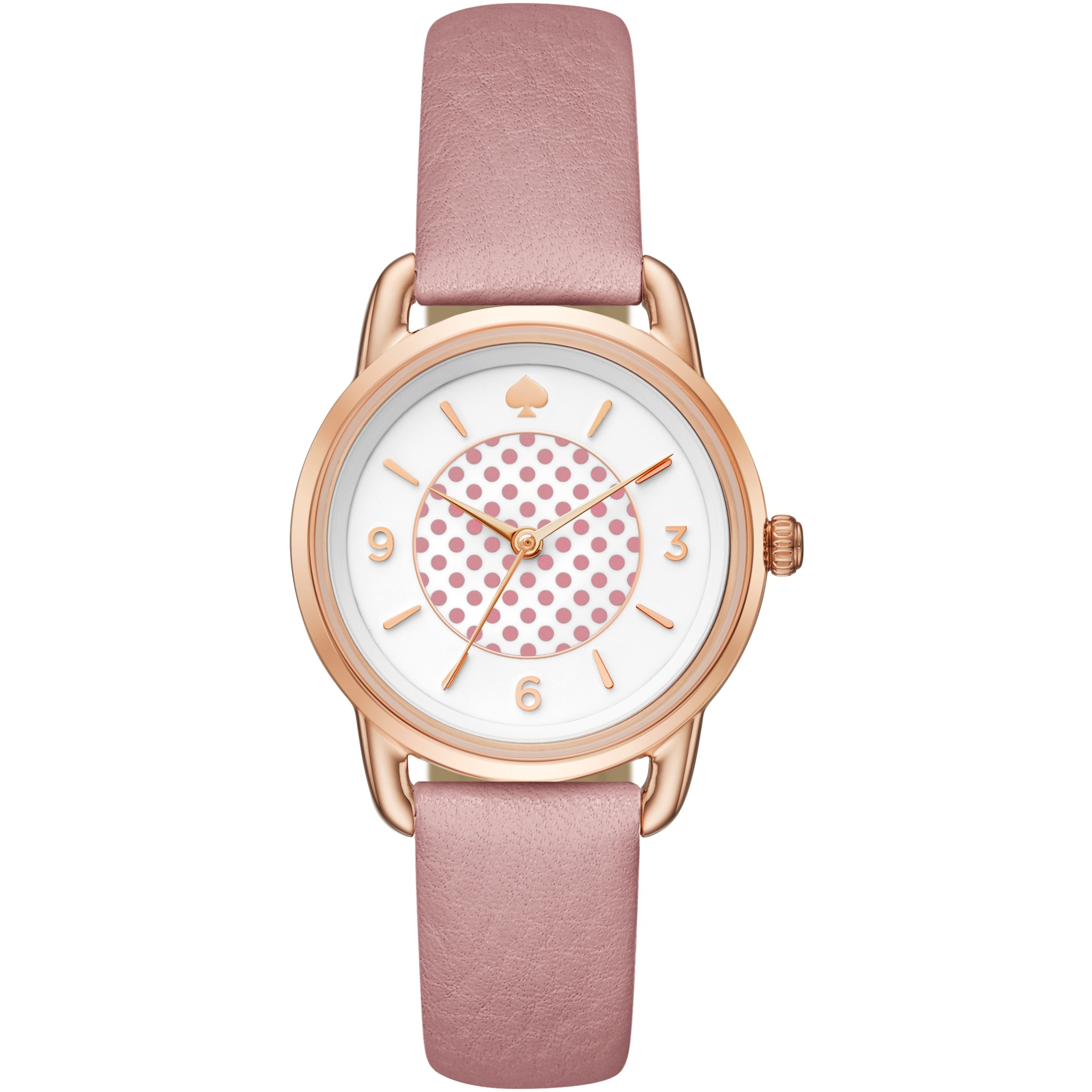 from lewis watch i peach s rose burton at b women john pin our pinterest gold daisy strap g olivia flower white n range nude leather buy l watches show moulded