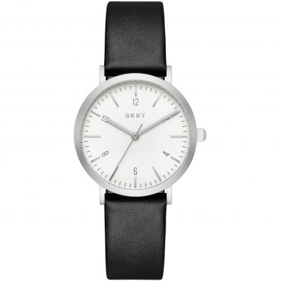 Ladies DKNY Minetta Watch NY2506