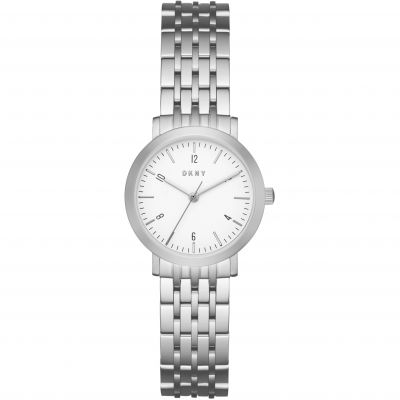Ladies DKNY Minetta Watch NY2509