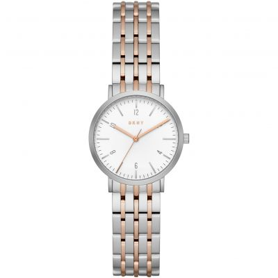 Ladies DKNY Minetta Watch NY2512