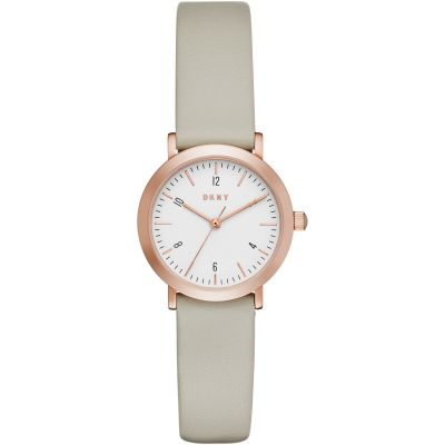 Ladies DKNY Minetta Watch NY2514