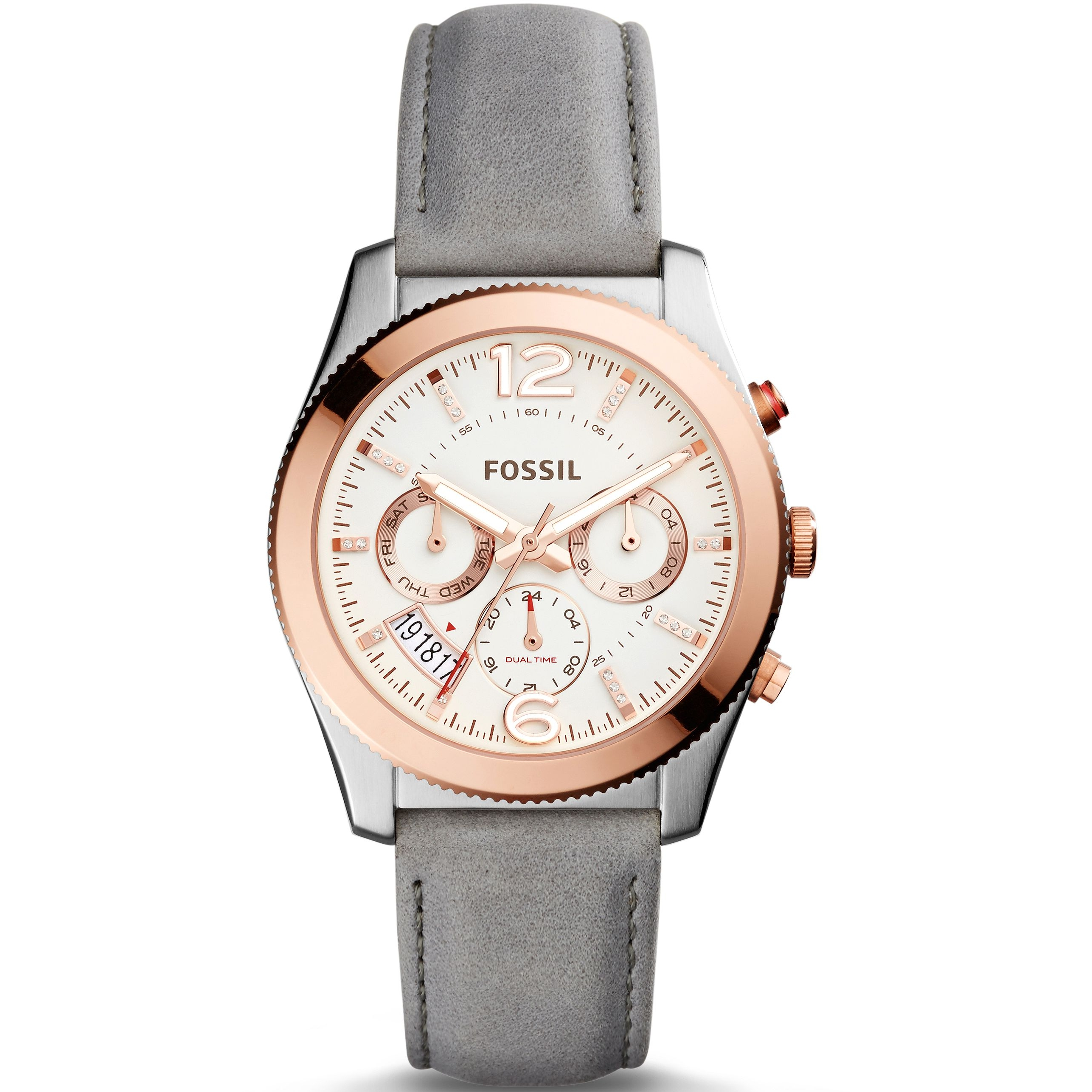 have christmas ladies kors this blind com dainty only chronograph absolutly was for decided wrists blinds to and myself treat about weight worried best parker size the i watches michael watch decision as watchshop face
