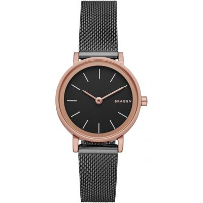 Ladies Skagen Hald Watch SKW2492