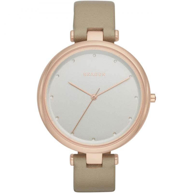 Ladies Skagen Tanja Watch