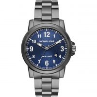 Mens Michael Kors Paxton Watch MK8499