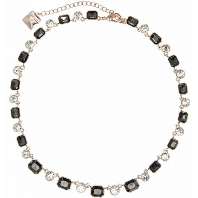 Joyería para Mujer Anne Klein Jewellery Bright Nights II Necklace 60439845-9DH