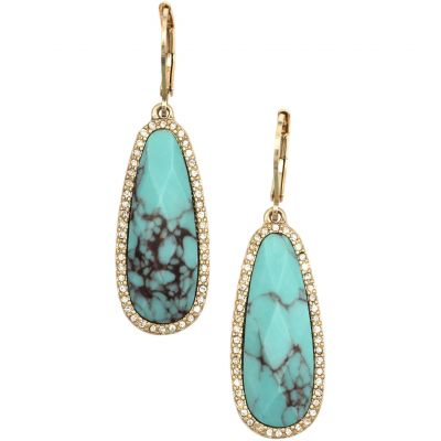 Biżuteria damska Lonna And Lilly Earrings 60391075-H46