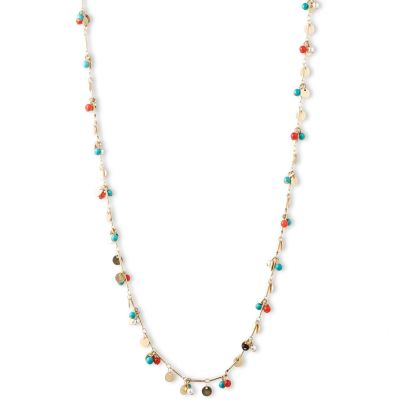 Biżuteria damska Lonna And Lilly Necklace 60359368-Z01